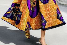 Fashion / by Paola Castro