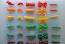 Colors a l'escola