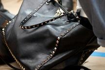 Totes & Handbags / by MagicDress UK