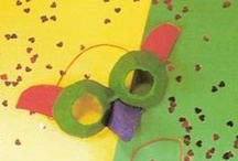 Festes: Carnestoltes a l'escola