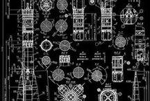 Tinkering & Hacking / by Patrick Gorski
