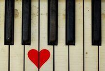 Música ❤