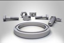 Vertex G4 Mechanical Engineering Software / Vertex G4 CAD Software for Mechanical Engineering