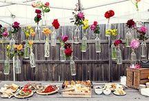 Florist fun