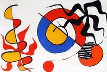 Modern & Contemporary Art / Modern Art available at GallArt.com
