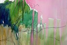 Impressionism / Impressionism Art available at GallArt.com