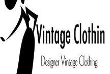 VintageClothin.com / Antique, vintage clothing apparel and accessories for sale check out our website www.vintageclothin.com