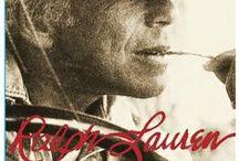 Ralph Lauren <3