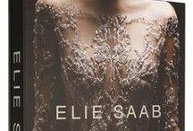 Elie Saab <3