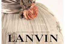 Lanvin <3