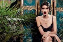 Dolce & Gabbana <3
