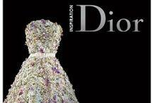 Dior <3