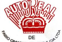 AUTO REAL Peças e Acessórios / S I G A : AUTO REAL Peças e Acessórios http://autoreal.blogspot.com.br