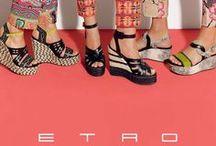 Etro <3