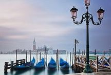 ♥ Italy ♥ / travel