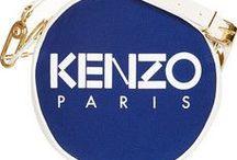 Kenzo <3