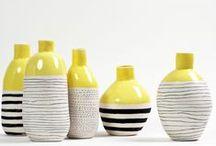 pots , ceramiques...