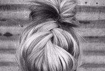 Hair !!✂️