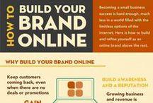 tips on - branding