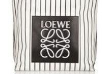 Loewe <3