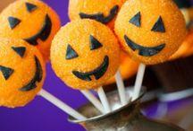Halloween #food