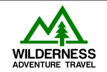 Wilderness Adventure Travel / Wilderness Adventure Travel is all about Exploring Nature and experiencing the beauty of life through your own eyes. Photographs are one thing but actually being in a place and feeling at one with every little thing around you is another level. Explore the Wilderness and create your own Adventure with these amazing pins that will inspire you to travel and see the world. Wilderness Adventure Travel is for a special type of person who doesn't want to be part of the rat race.