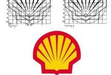 Logo Design / Logo Design