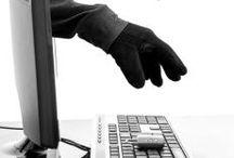 Online Security / Online Security