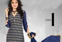 Georgette Salwar Kameez / Buy exclusive Georgette salwar kameez online from Sanwaree Fashion. Latest designer salwar kameez at cheap price with free shipping & cash on delivery in India.