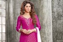 Beautiful Party Wear Dresses / The beautiful stylish party wear dresses for women are available from Sanwaree.com.Buy gorgeous salwar kameez online with free shipping & cash on delivery in India.