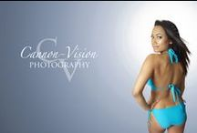 Cannon-Vision Photography