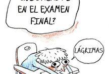 #UniversidadHelp