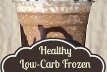 New low carb diet / 20g of carbs or less a day to lose weight