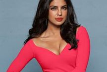 Priyanka Chopra Now