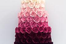 Kinda special cake