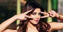 Priyanka @ BW TORRENTS / forum russo che ha come topic  Priyanka Chopra