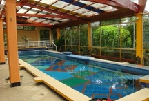 Mansion in Heredia, Costa Rica / by Best Properties in Costa Rica