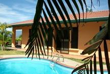 Propiedad en Atenas | Atenas property / by Best Properties in Costa Rica