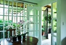 Oportunidad | Oportunity / by Best Properties in Costa Rica