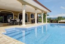 Dream house in Costa Rica / by Best Properties in Costa Rica