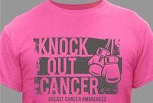 Breast Cancer Gear - October