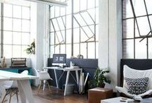 Design :: Home Office