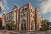 Two Buildings Strong / The latest news on the construction of the new Wallis Annenberg Hall, scheduled to open Fall 2014. #annenberg2.0 #twobuildingsstrong
