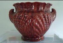 Assorted British Ceramics