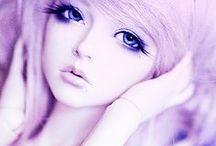 ♡ B J D ♡ M N ƒ ♡ P U ℓ I P ♡ D O ℓ ℓ