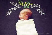 Photo ideas/Foto idees / by Huisgenoot/YOU/DRUM SuperMom