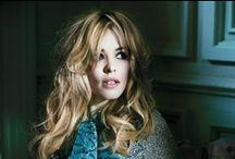 ❤ favoritɛ actrɛss ❤ Rachel ✿ McAdams