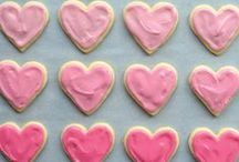 Valentines ideas/Valentyns-idees / Do this with the kids on Valentines day