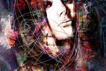 ilust&painting