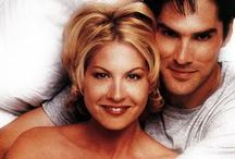 Dharma & Greg :) / by Pam Thompson  ✿´¯`*•.¸¸✿